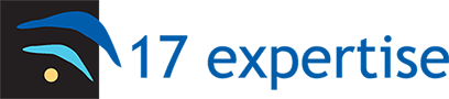 17 expertise